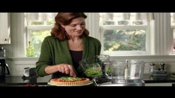 Cuisinart Elite Collection TV Spot 'Superstar' - Thumbnail 6