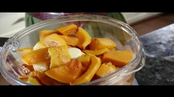 Cuisinart Elite Collection TV Spot 'Superstar' - Thumbnail 7