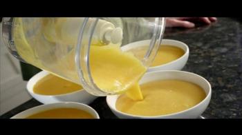 Cuisinart Elite Collection TV Spot 'Superstar' - Thumbnail 9