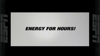 Engergy Sheets TV Spot Featuring Darryl McDaniels - Thumbnail 9