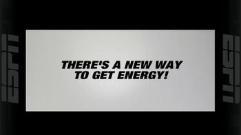 Engergy Sheets TV Spot Featuring Darryl McDaniels - Thumbnail 1