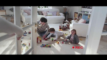LEGO Duplo TV Spot, \'Ways to Play\'