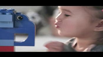 LEGO Duplo TV Spot, 'Ways to Play' - Thumbnail 4