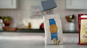 Betty Crocker Sugar Cookie Mix TV Spot, 'Ingredients' - Thumbnail 4