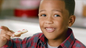 Betty Crocker Sugar Cookie Mix TV Spot, 'Ingredients' - Thumbnail 8