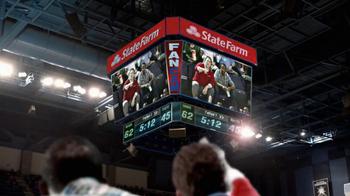 State Farm TV Spot, 'State of Fandom' - Thumbnail 3