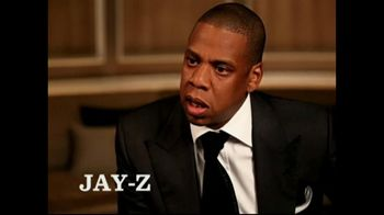 Obama for America TV Spot Featuring Jay-Z