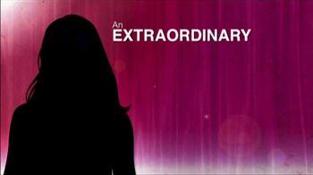 BET Living Radiantly Contest TV Spot - Thumbnail 2