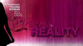 BET Living Radiantly Contest TV Spot - Thumbnail 3