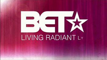 BET Living Radiantly Contest TV Spot - Thumbnail 5