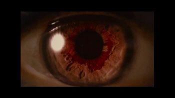 The Twilight Saga: Breaking Dawn - Part 2 - Alternate Trailer 17