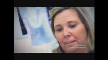 Charter College TV Spot, 'Make a Change' - Thumbnail 9