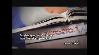 Charter College TV Spot, 'Make a Change' - Thumbnail 6