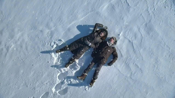 Snow Angels thumbnail