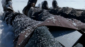 Zales TV Spot, 'Snow Angels' Song by Various Cruelties - Thumbnail 4