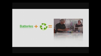 Batteries Plus TV Spot  - Thumbnail 5