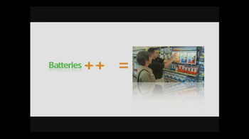 Batteries Plus TV Spot  - Thumbnail 7