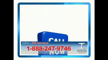 Howard Law P.C. TV Spot, 'Voting' - Thumbnail 4