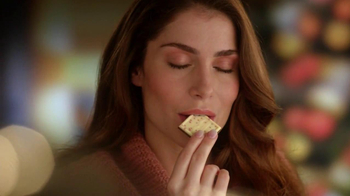 Ghirardelli Peppermint Bark TV Spot  - Thumbnail 3