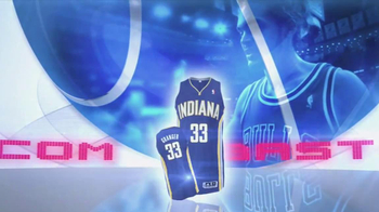 NBA Store TV Spot  - Thumbnail 3