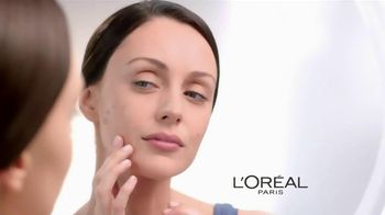 L'Oreal Youth Code TV Spot, 'Effective Treatment'