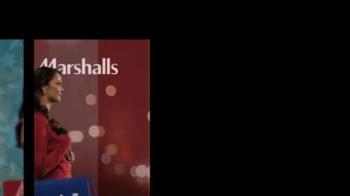 TJ Maxx, Marshalls and HomeGoods TV Spot, 'Gifting' Featuring Olga Fonda - Thumbnail 2