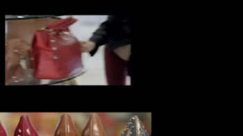 TJ Maxx, Marshalls and HomeGoods TV Spot, 'Gifting' Featuring Olga Fonda - Thumbnail 3