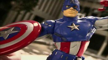 Avengers Assemble! thumbnail