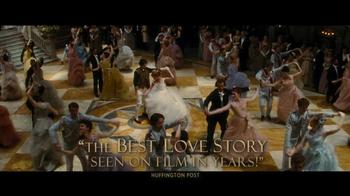 Anna Karenina - Alternate Trailer 1