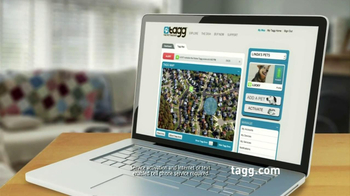 Tagg TV Spot, 'Lost Dogs' - Thumbnail 5