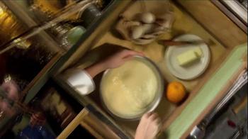 Cracker Barrel TV Spot, 'Wall Decorations'  - Thumbnail 2