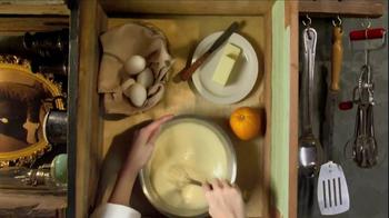 Cracker Barrel TV Spot, 'Wall Decorations'  - Thumbnail 3