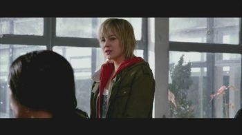 Silent Hill Revelation - Alternate Trailer 29