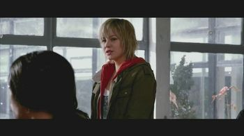 Silent Hill Revelation - Alternate Trailer 29