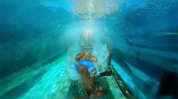 Atlantis Winter Special TV Spot, 'One Week' - Thumbnail 2