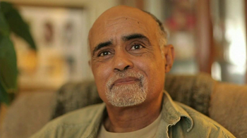 Prudential TV Spot, 'What's Important: Mujahid Abdul-Rashid' - Thumbnail 4