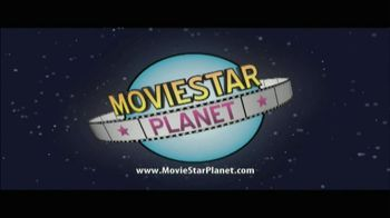 MovieStarPlanet.com TV Spot, 'Rich and Famous' - Thumbnail 1