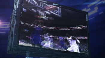 NBA League Pass TV Spot  - Thumbnail 5