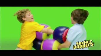 Socker Boppers TV Spot  - Thumbnail 2