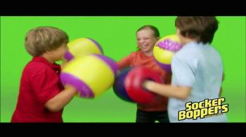 Socker Boppers TV Spot  - Thumbnail 3