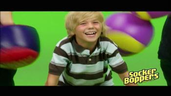 Socker Boppers TV Spot  - Thumbnail 4