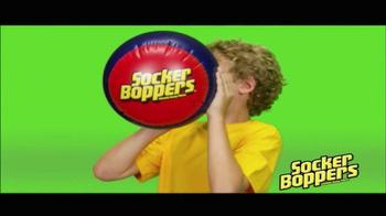 Socker Boppers TV Spot  - Thumbnail 5