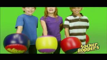 Socker Boppers TV Spot  - Thumbnail 6