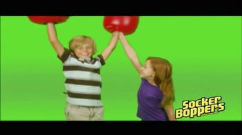 Socker Boppers TV Spot  - Thumbnail 7