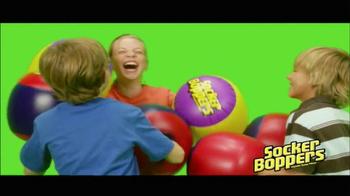 Socker Boppers TV Spot  - Thumbnail 9