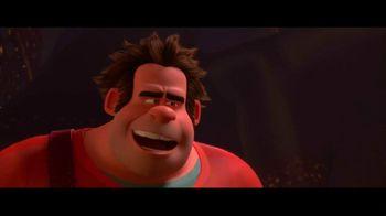 Wreck-It Ralph - Alternate Trailer 32