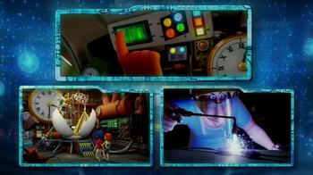 Dino Time - Thumbnail 2