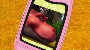 Dino Time - Thumbnail 5