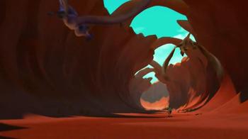 Dino Time - Thumbnail 6