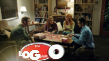 The Logo Board Game TV Spot, 'Photo Day' - Thumbnail 10